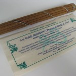 Cinnamon Dhoop Incense Sticks Are Spicy And Sweet Tibetanincense