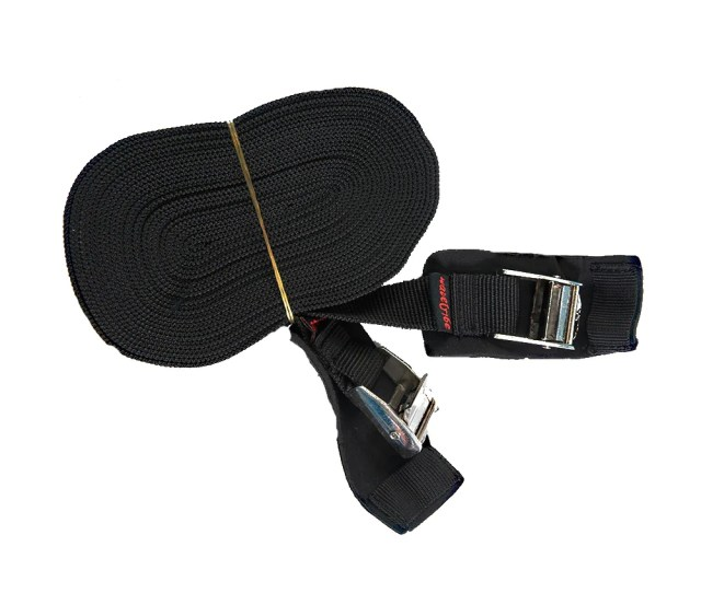 Recycled Strap Ons With Hemp Bag Wave Tribe Share The Stoke
