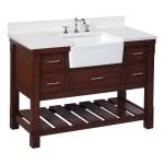 Farmhouse Rustic Bathroom Vanities Free Shipping Kitchenbathcollection