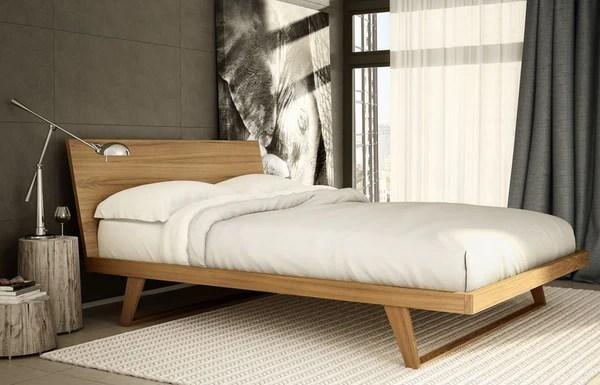 Malta Mobican Bedroom MC Furniture
