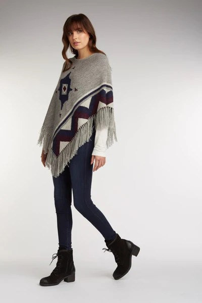 Alpaca High Fashion Line   NEW   Purely Alpaca Clothing and Gifts     alpaca poncho