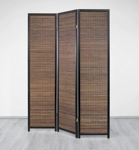 6 ft tall room dividers uk