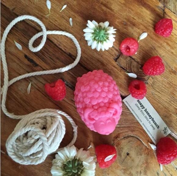 Image Result For Handmade Valentinesa