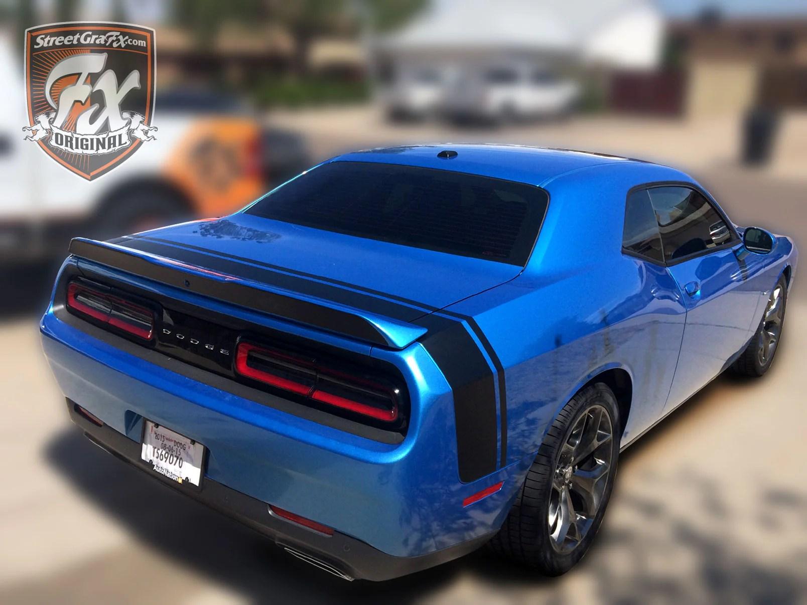 Dodge Ram Color Chart