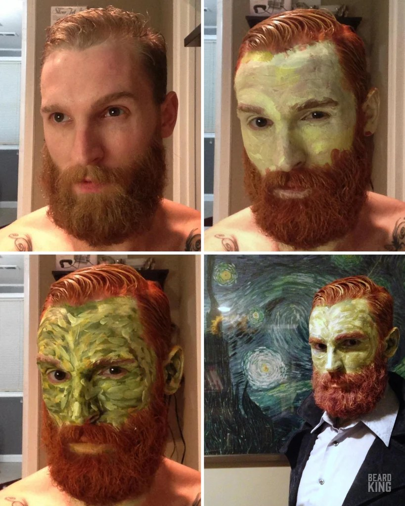 beard costume ideas halloween halloween costumes