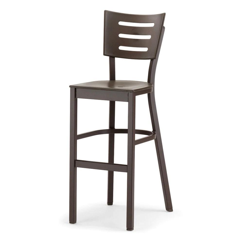 avant counter bar outdoor patio stool clearance on Outdoor Patio Bar Stools Clearance id=12444