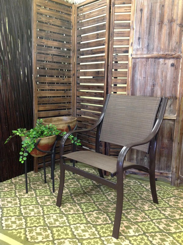 alu mont outdoor patio furniture