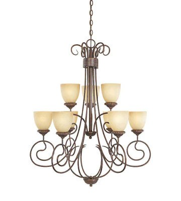 quality discount lighting