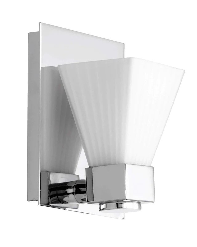Quorum International 5671-1-14 One Light Wall Sconce in ... on Discount Wall Sconces id=59765