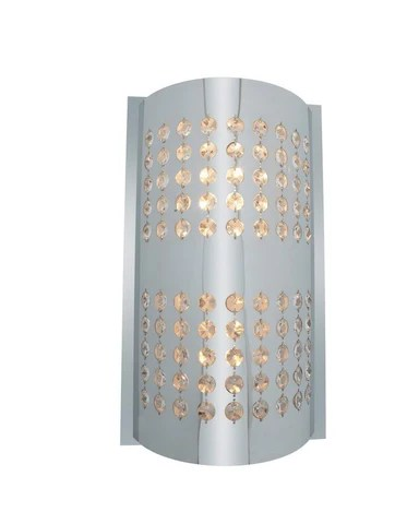 Access Lighting 62274 CHCRY One Light Halogen Wall Sconce ... on Discount Wall Sconces id=88660