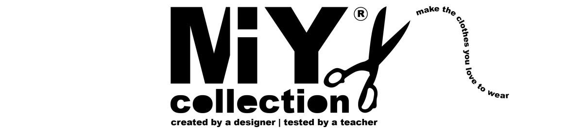 checkout logo 3