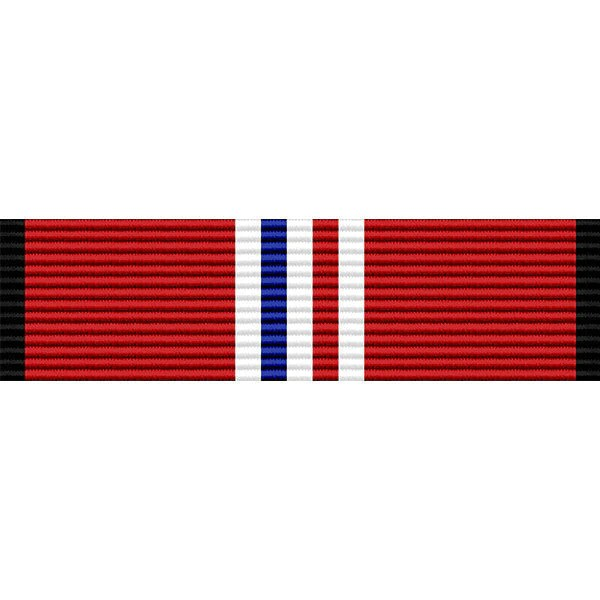 War Ribbons World Combat 2