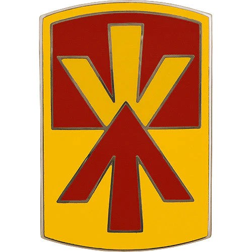 Armed Guard Uniforms