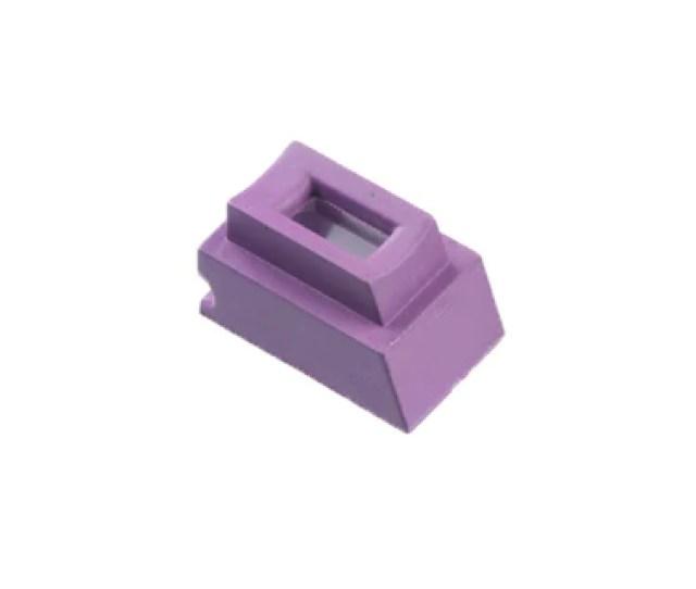 Nb Tm G Series Magazine Nozzle Seal