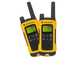 Image result for walkie talkie
