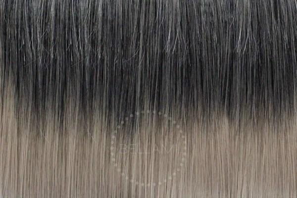 Faux Wrap Ponytail 160g 20 Mochachino Brown Dirty Blonde