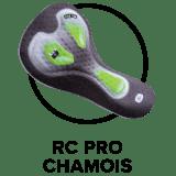 RC Pro Chamois