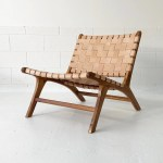 Natural Nordic Scandinavian Furniture From Souk Collective