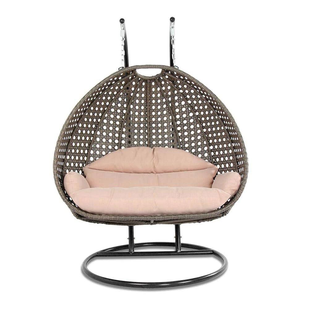 top 19 hanging chairs hammocks of