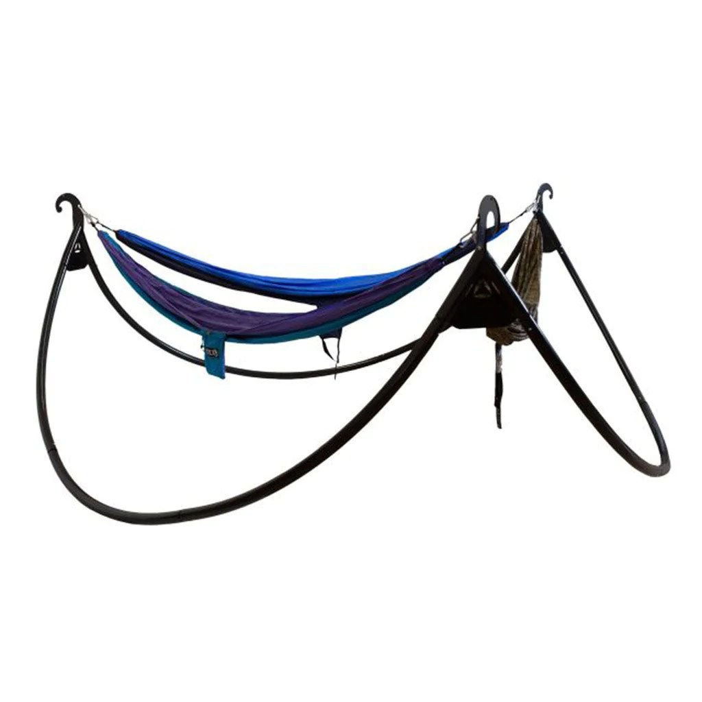 Three person eno hammock stand 637c91ff e419 425f 861e 8de8f601059f v 1504968504