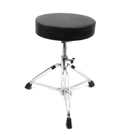 Drum Throne: Buy Pork Pie, Tama, Mapex, Pearl Drum Throne ...