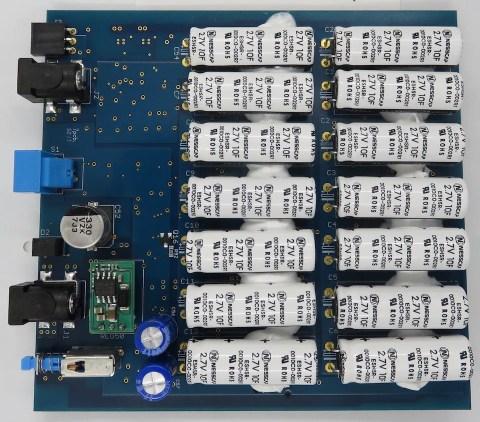 UltraCap LPS-1.2 – UpTone Audio