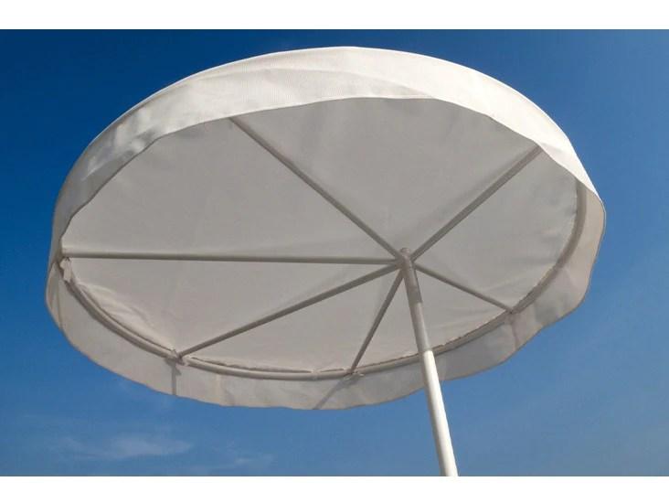 modern patio umbrella lq shop