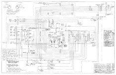 Columbia Yachts Wiring Diagram  Albin – SailInfo I