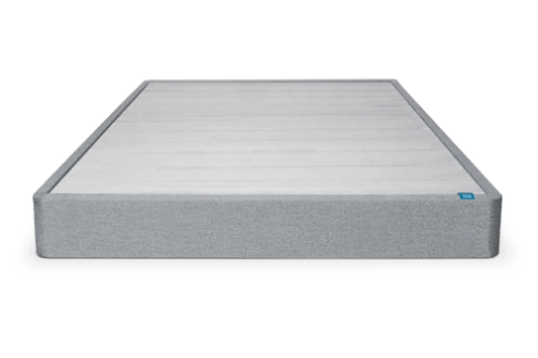 The Best Mattress Foundation   Leesa Leesa Foundation