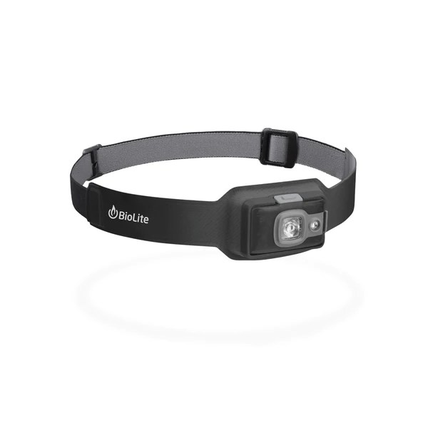 BioLite Headlamp 200 - Ultralight and Super Comfortable! 2