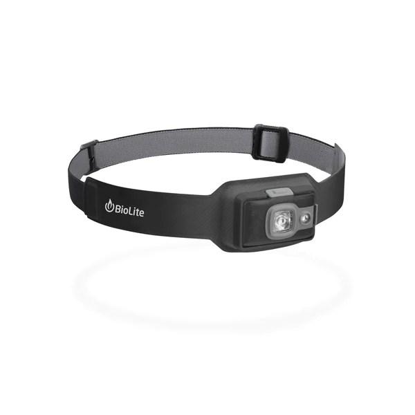 BioLite Headlamp 200 - Ultralight and Super Comfortable! 2