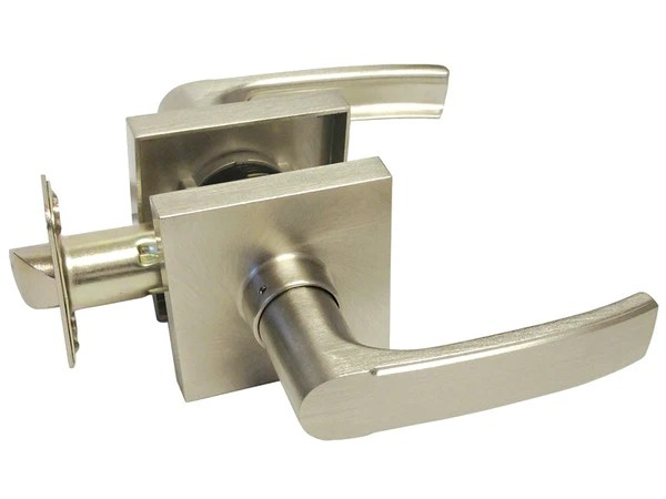Kwikset Interior Door Handles