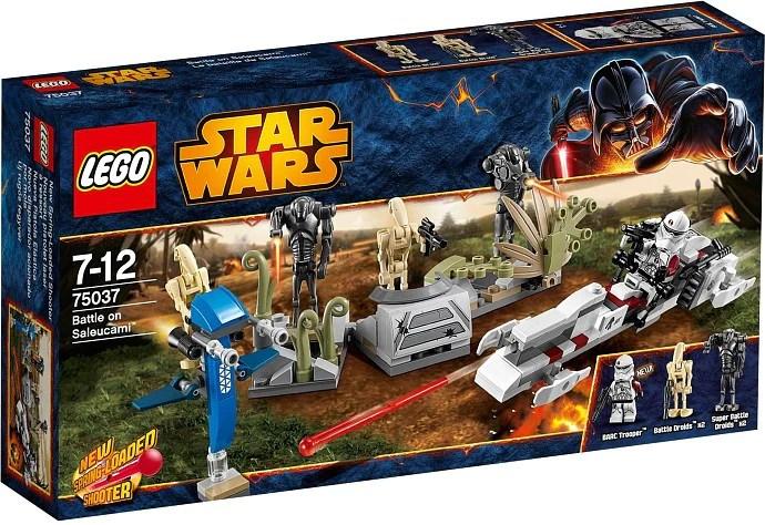 Wholesale 100pcslot Super Battle Droid Army Figure K 2so Model Set Building Blocks Kits Brick Toys For Children