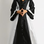 Preacher Robes Church Suits For Less