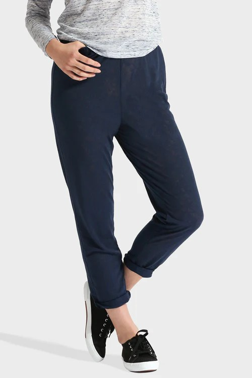 337 Brand - 19% OFF EMMA SWEATPANT (WAS:$ 50.00   NOW:$ 40.00)