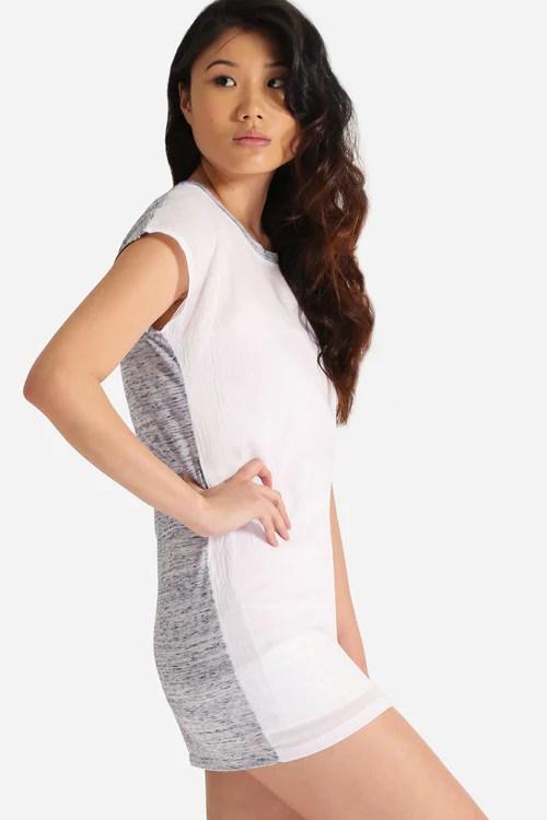 337 Brand - 21% OFF ALANI SHIFT DRESS (WAS:$ 64.00   NOW:$ 50.00)