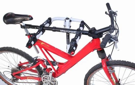 bike adapter