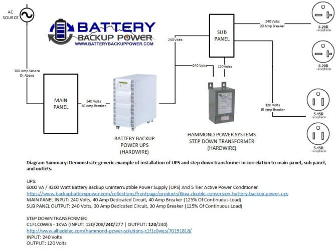 🏆 diagram in pictures database volvo 240 wiring diagram