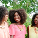 A Guide To Natural Hair Extensions Natural Hair Blog Kinkycurlyyaki