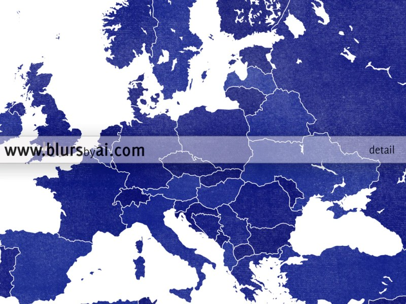World map showing countries google maps driving directions world map showing countries printable personalized world map with countries in true navy blue custom gumiabroncs Image collections