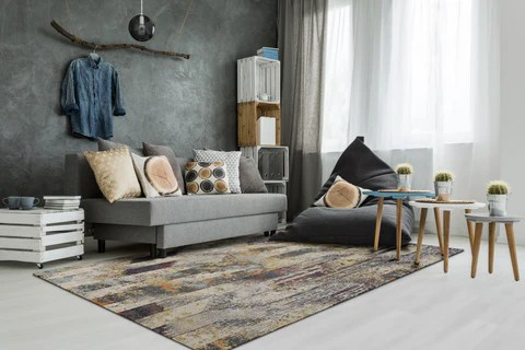 rugs 101 selecting rug sizes for every