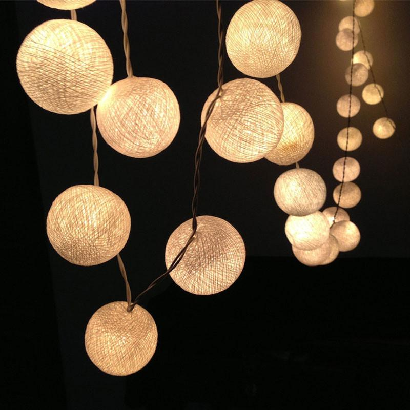 Battery Powered Gallery Lights