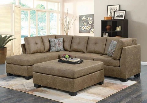 sofa sectionals overstock outlet