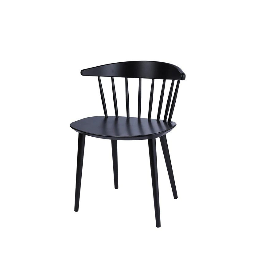 HAY J104 CHAIR   Eclectic Cool