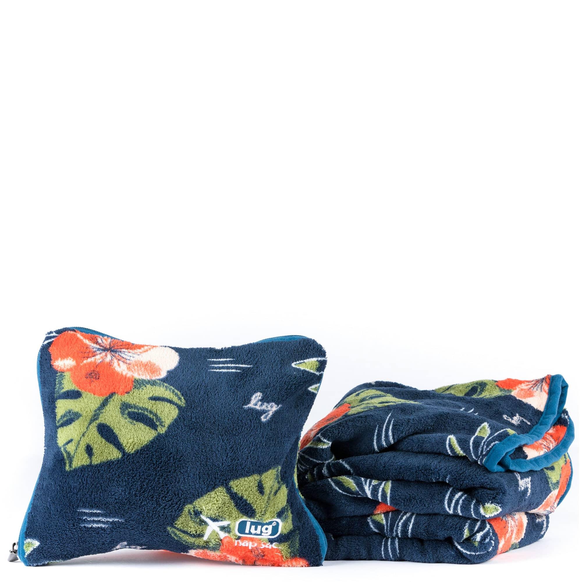 blankets pillows luglife com