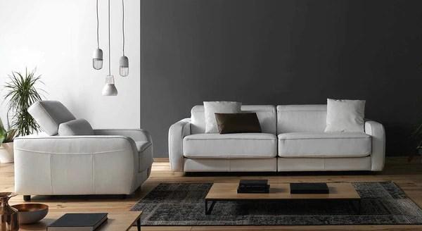 Tiendas de sofas madrid sur - Tiendas de muebles en madrid sur ...
