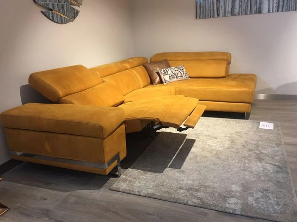 Sofas Madrid Outlet