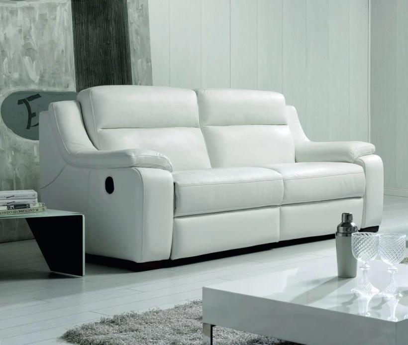 Sofas de piel madrid tiendas for Ofertas de sofas en piel