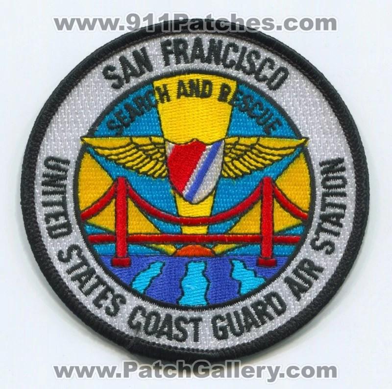 Bodyguard Services San Francisco