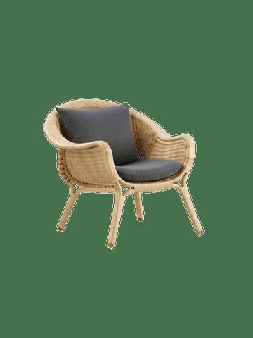 Sika Design Madame Chair By Nanna Ditzel Sika Design Usa